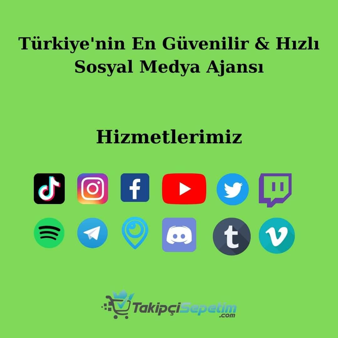 instagram takipci kasma 2020 en ucuz turk takipci satin al youtube Takipci Satin Al Takipcisepetim